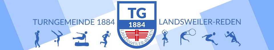Turngemeinde 1884 Landsweiler-Reden e.V.