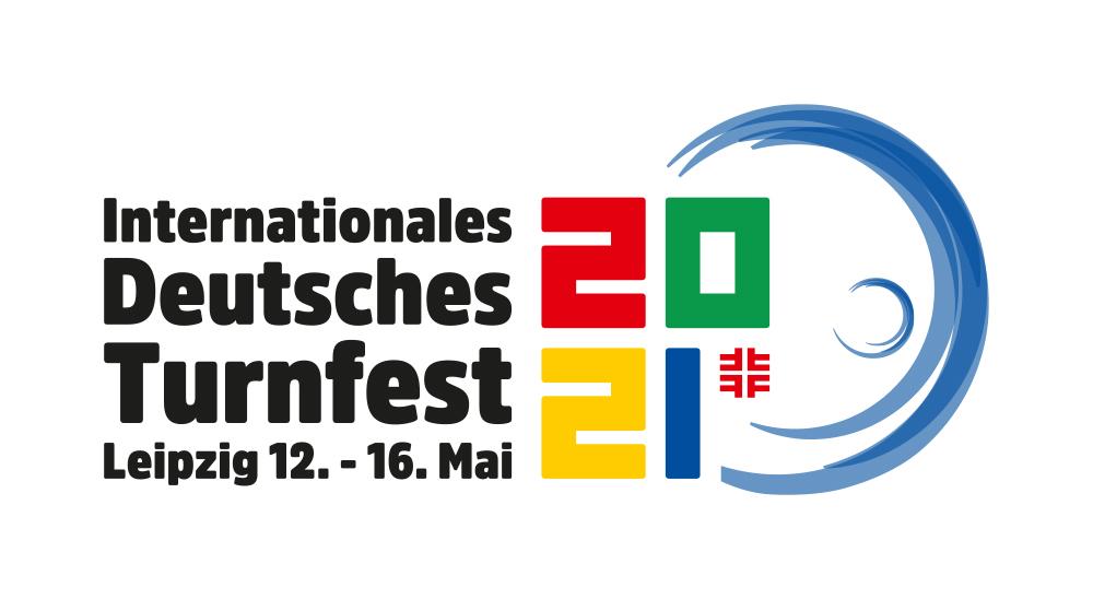Internationales Deutsches Turnfest 2021