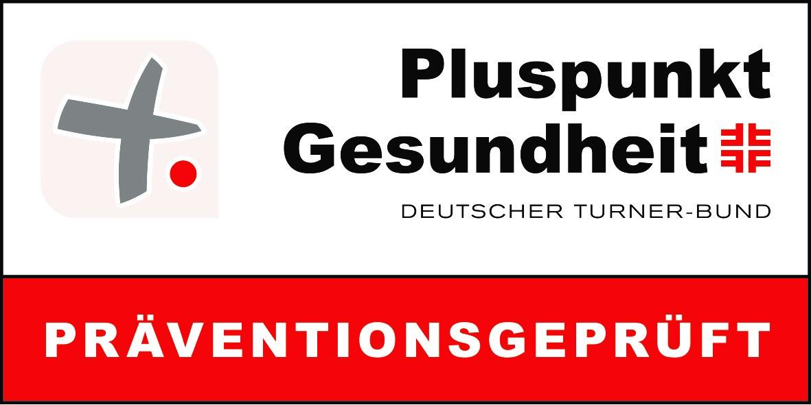 """""""FIT und GESUND"""" -das neue Kursangebot"""